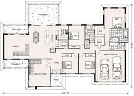 Gj Gardner Homes Floor Plans Fernbank 253 On 5 Acres Homes For Sale In Roma G J Gardner Homes