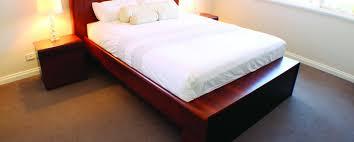 Bedroom Furniture Manufacturers Queensland Home Sunrise Furniture Manufacturers Of Quality Jarrah And
