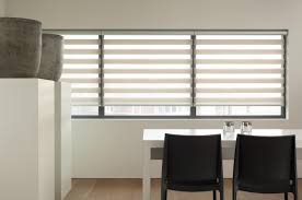 duo roller blinds roller blinds from ann idstein architonic