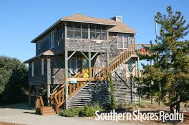 shack turtle shack southern shores realty