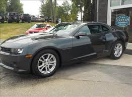 used camaro raleigh nc chevrolet sport cars in raleigh nc for sale used cars on