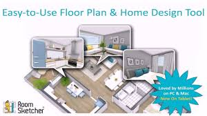 home design software reviews cnet home design software reviews