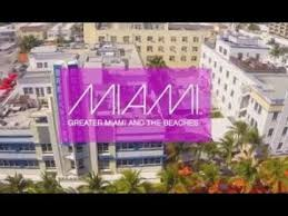 miami convention bureau rolando aedo greater miami convention visitors bureau usa