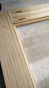 How To Build Shaker Cabinet Doors Build A Shaker Cabinet Door It S Easier Than You Think
