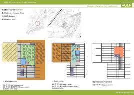 tea house floor plan house plans