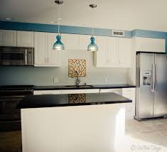 Renovation Kitchen Ideas by Renovated Kitchen Ideas Awesome Smart Home Design
