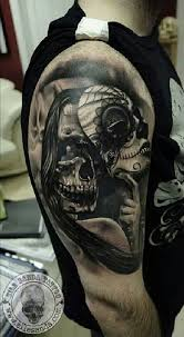 100 awesome skull designs designs and tatoos