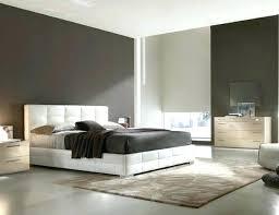 couleur de chambre moderne couleur pour chambre a coucher couleur chambre adulte photo 8