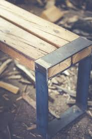 free images table nature structure seat blue furniture