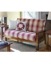 plaid living room furniture deals on plaid living room furniture are going fast