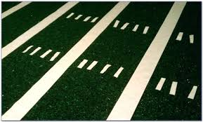 Football Field Area Rug Football Field Rug Ntq Me