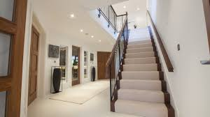 Home Wine Cellar Design Uk by Wine Cellar Wine Cellars Wine Room Wine Rooms Wine Storage