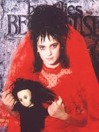 lydia deetz costume lydia deetz wedding dress weddingcafeny