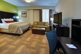 2 bedroom suites in atlanta 2 bedroom suite hotel atlanta ayathebook com