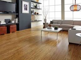 Commercial Laminate Floor Commercial Flooring Services Floor Systems Maine