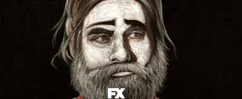 Fx Seeking Season 1 Premieres Season 3 Of Zach Galifianakis Acclaimed Comedy Baskets