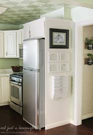 kitchen command center home is where the heart is pinterest