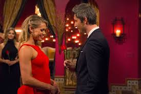 The Bachelor Australia Memes - the bachelor arie luyendyk jr on off the charts chemistry with