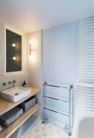 salle de bain provencale les 25 meilleures idées de la catégorie salle de bain éclectique