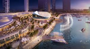 2022 fifa world cup top 10 qatar 2022 fifa world cup infrastructure projects design