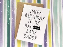 funny happy birthday cards for him birthday decoration