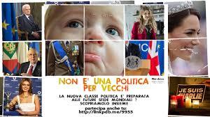 film gratis da vedere in italiano riprese video padova alberto still