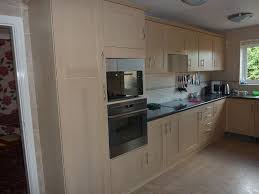 kitchen cabinet used cabinet with classic style and single