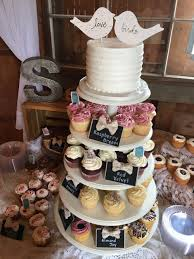 wedding cake pricing u2014 wedding and event cakes