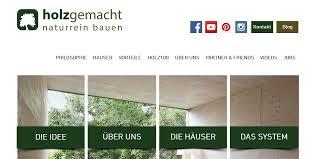 K He Massivholz Karlsruhe Archive Startupbrett