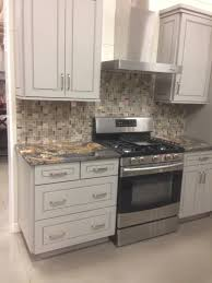 Cheap Kitchen Cabinets In Philadelphia Custom Kitchen U0026 Bathrooms In Philadelphia Pa Joseph U0027s