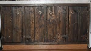100 ebay kitchen cabinet hardware easy oil rubbed bronze
