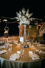 wedding backdrop rentals houston wedding decoration rentals in houston tx wedding decorations for