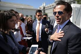 jobs for ex journalists quotes about strength and healing best quotes from scaramucci s absolutely bonkers rant