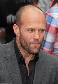 cool hairstyles for boys that do not have hair line how to celebrate being bald