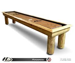 Antique Shuffleboard Table For Sale Tips Awesome Shuffleboard Table For Home Fun Game Ideas