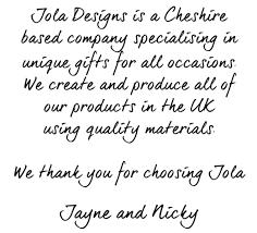 tea towels for families u2013 jola designs