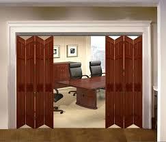 Jeld Wen Room Divider Folding Room Doors Multi Folding Door Room Dividers 6 Panel With