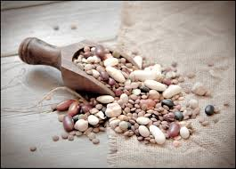 legumes cuisines 11 important health benefits of legumes reasons why you should