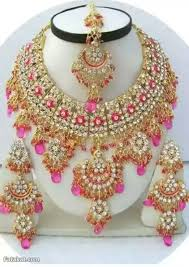 Login U2013 Fatat Jewelry by 14 Best Bridal Jewelry Images On Pinterest Model Asian Bride