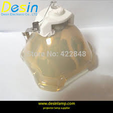 online buy wholesale panasonic projector bulbs from china