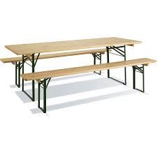 table pliante jardin homeandgarden page 1098