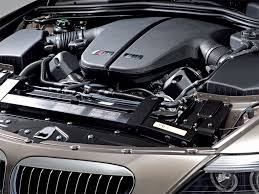 2007 bmw m6 horsepower 2007 bmw m6 convertible pictures history value research