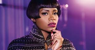 lyrica singer fantasia barrino u0027s u0027no time for it u0027 u2013 full song u0026 lyrics