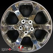 20 stock dodge ram rims 8 best dodge oem wheels images on oem wheels wheels