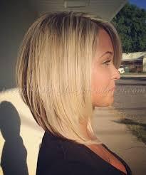 what is clavicut haircut medium length hairstyles clavi cut lob lob haircut lob