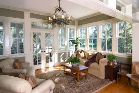 how to decorate a sunroom paint colors surripui net