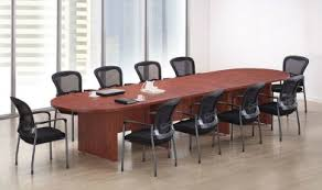 5 foot conference table conference table 5 10 foot 12 foot wood laminate