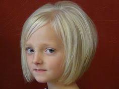kids angle haircut kids aline bob my work pinterest aline bob bobs and haircuts