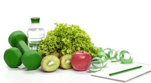 tips to healthy eating the indian express