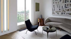 best home decor trends from maison et objet paris 2017